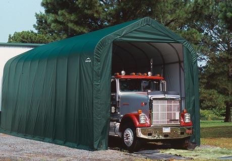 carport garage breite bis 7 0 m l nge 6 1 bis 30 5 m. Black Bedroom Furniture Sets. Home Design Ideas